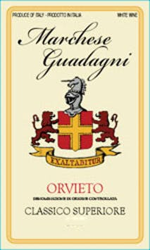 Logo for Pinot Grigio