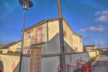 maison à Marboué (28)