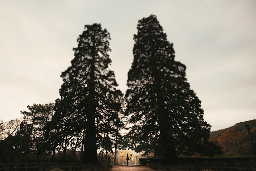 Свадебный фотограф Эмиль Налбантов (Nalbantov). Фотография от 27.02.2018