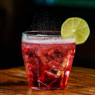 6 Modern Vodka Cocktails for National Vodka Day