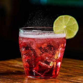 6 Modern Vodka Cocktails for National Vodka Day.