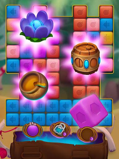 Candy Legend apktram screenshots 6