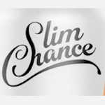 Slim Chance Cucumber Lime