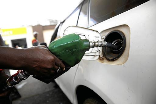 Kenyan MPs back bid to halve VAT on petrol