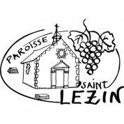 photo de Saint-Lézin
