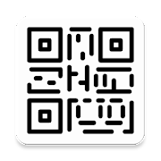 QR && Barcode Scanner Reader