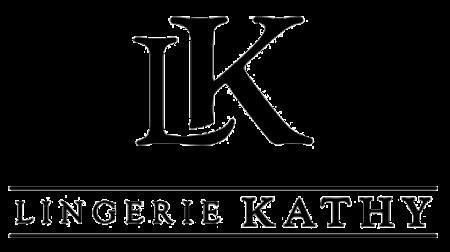 Lingerie Kathy