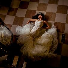 Fotógrafo de bodas Víctor Martí (victormarti). Foto del 11.09.2017