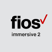 Fios Immersive 2  Icon