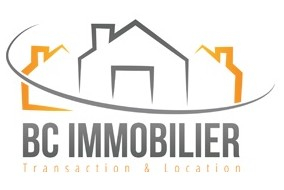Logo de AGENCE BC IMMOBILIER