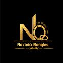 Nakoda Bangles - Gold Bangles Jewelry Shopping App icon