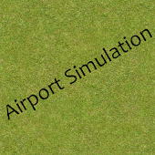 Airport Simulation