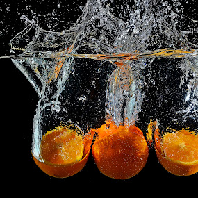 by Pete G. Flores - Food & Drink Fruits & Vegetables