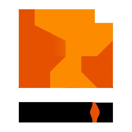 PhysioU avatar image