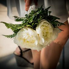 Wedding photographer Rafa Borràs (rafaborras). Photo of 15.05.2015