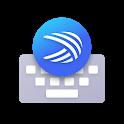 Microsoft SwiftKey Keyboard icon