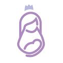 Reina Madre icon