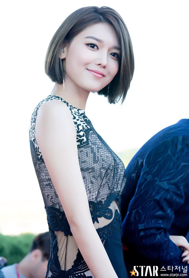 choi-sooyoung2