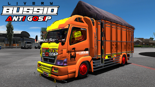 Download Livery Bussid Anti Gosip Free For Android Livery Bussid Anti Gosip Apk Download Steprimo Com