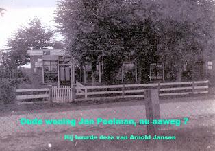 Photo: naweg 7