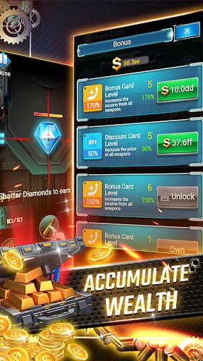 Gun Play - Top Shooting Simulator apkmind screenshots 5