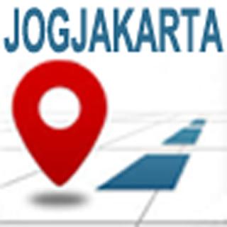 Jogjakarta City Guide