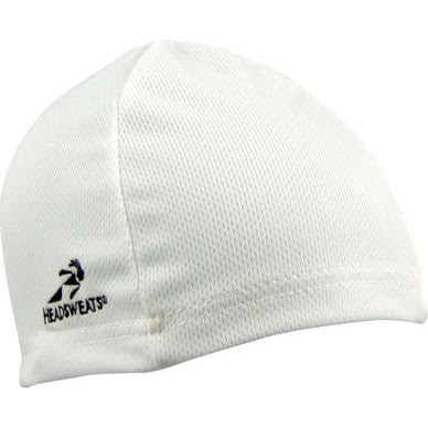 Headsweats Eventure Skull Cap Hat