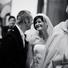 Wedding photographer Carl Dewhurst (dewhurst). Photo of 19.01.2014