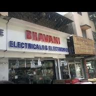 Bhavani Electricals photo 3
