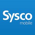 Sysco Mobile icon