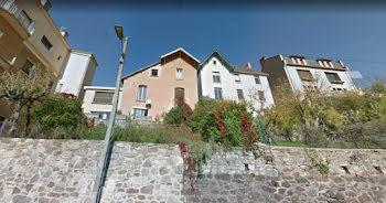 maison à Rodez (12)