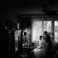 Wedding photographer Yuliya Belashova (belashova). Photo of 16.01.2018
