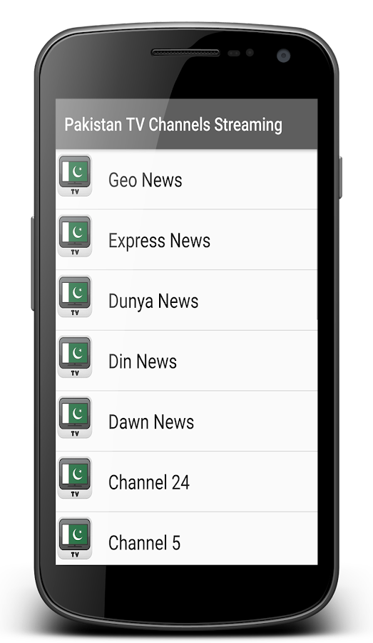 pakistan tv hd streaming ! - android apps on google play - Mobile Tv Geo News