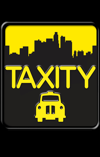 Taxity Chile