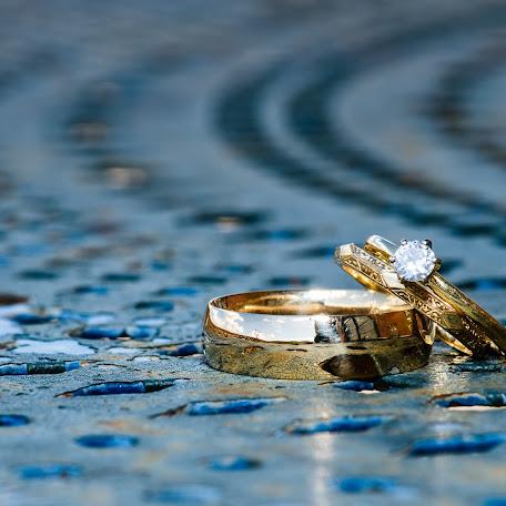Huwelijksfotograaf John Pesina (pesina). Foto van 01.07.2017