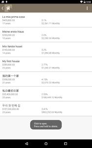 HPB Mortgage Loan Calculator screenshot 8