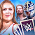 WWE SuperCard – Multiplayer Card Battle Game file APK for Gaming PC/PS3/PS4 Smart TV