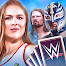 WWE SuperCa.. file APK for Gaming PC/PS3/PS4 Smart TV
