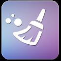 Ram Cleaner - SpeedUp Phone icon