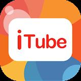 iTube Player