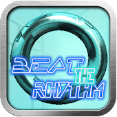 Beat the Rhythm 3D Free