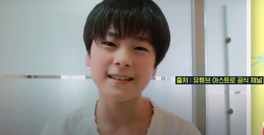 moonbin young