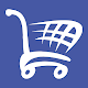 Download Lista de Compras - Lista Rápida For PC Windows and Mac