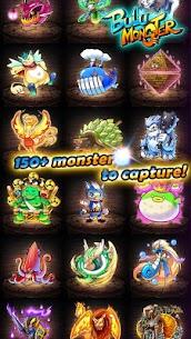 Bulu Monster MOD (Unlimited Points) 5