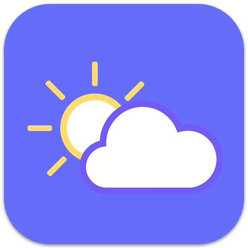 InmartMeteo app (apk) free download for Android/PC/Windows
