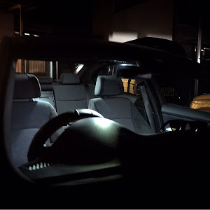 3シリーズ セダン   E90 320i MSportsのカスタム事例画像 銀さんの2019年05月07日22:06の投稿