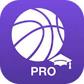 Women's College Basketball Live Scores PRO Edition Android APK Download Free By Scores App