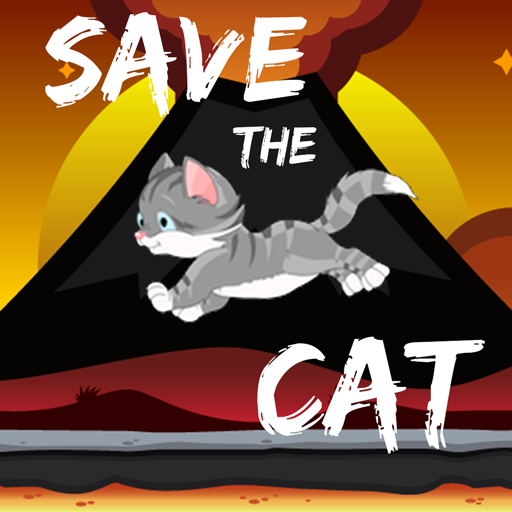 Save the Cat game file APK for Gaming PC/PS3/PS4 Smart TV