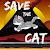 Save the Cat game