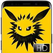 App Pokemon Lock Screen Wallpapers APK for Windows Phone